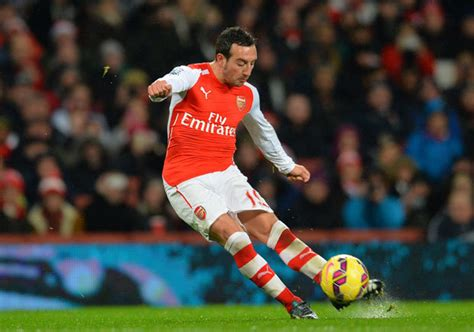 arsenal honours santi cazorla cazorla s career honours genius