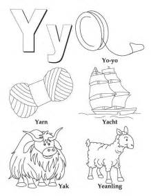 25 best ideas about letter y crafts on