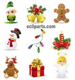 clip art clip art christmas snoopy 057917 5663 free
