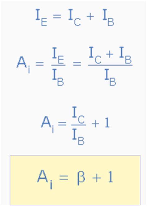 bipolar transistor gain vs temperature bipolar transistor