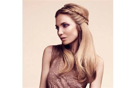 hair stly 30 amazing feather cut hairstyling ideas long medium