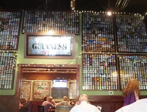 first street ale house photo0 jpg picture of first street ale house livermore tripadvisor