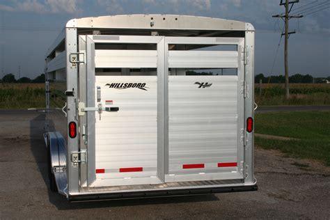 excess trailer wiring diagram stock trailer wiring