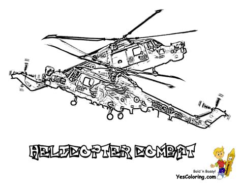 medical helicopter coloring page rugged helicopter print outs helicopters free army
