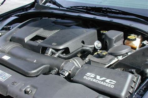 lincoln ls supercharger related keywords suggestions for lincoln ls supercharger