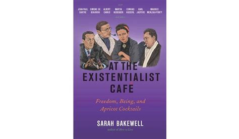 at the existentialist caf talks symposia remai modern
