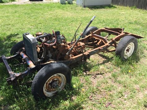 1947 willys jeep parts 1947 willys jeep engine 1947 free engine image for user