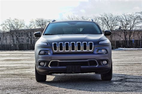 matte grey jeep grand cherokee matte gray vinyl wrap jeep cherokee custom wraps chicago
