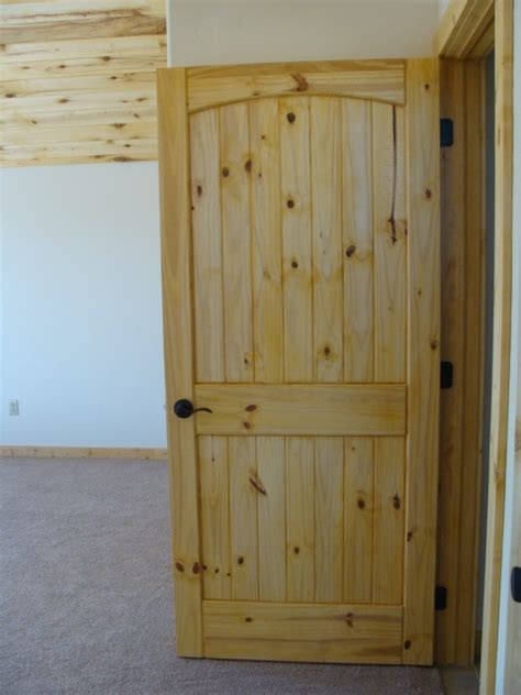 Log Cabin Interior Doors 1000 Images About Lang Log Homes On Log Cabin Homes Cabin And Drywall Ceiling