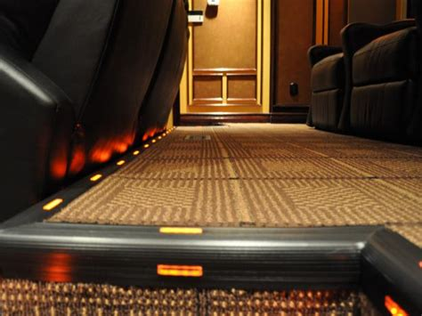 home theater rug home theater carpet ideas pictures options expert tips hgtv