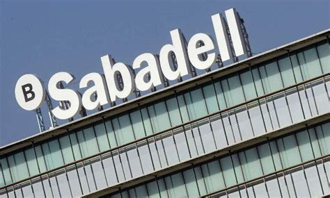 noticias banc sabadell banco sabadell iniciar 225 operaciones como banco comercial