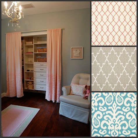 easy tips  organizing  bedroom  day blinds