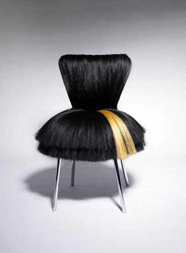 all rebecca s pretty things reading chairs prettypretty chairs are pretty wiggy sharon haver