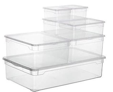 Boite Plastique Avec Couvercle 6362 by Bacs En Plastique Avec Couvercle Tous Les Fournisseurs