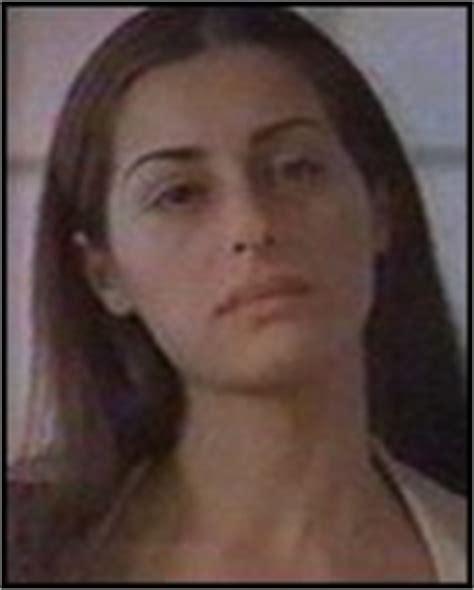 Biographie Amira Casar Amira Casar Biography And Filmography
