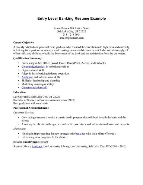 bank teller resume template teller resume download gfyork com
