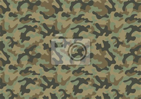camouflage wall murals wall mural camouflage seamless pattern camouflage pixersize