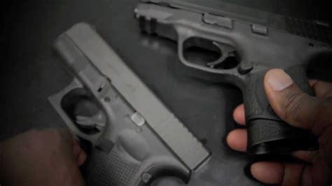 s w 26 4 glock 26 vs smith wesson m p 9c the glock killer