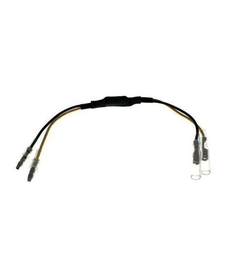 resistance diode electroluminescente resistance pour diode led 28 images alimentation d une led en 5 v 12 v 24 et 48 v continu