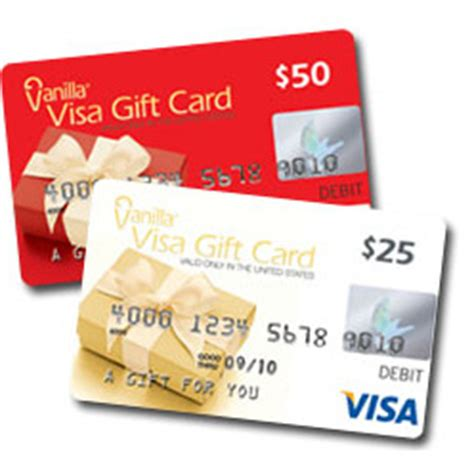 Visa Gift Card Online Shopping - vanilla visa gift card online shopping beagling