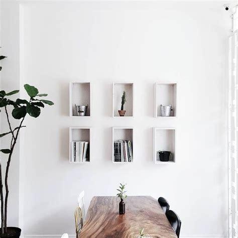 ideas para decorar tu casa casas que inspiran i ideas para decorar tu casa blog