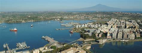 porto augusta porto di augusta archivi a u g u s t a n e w sa u g u s