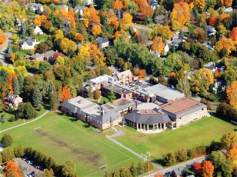 Facility Rentals   Ashbury College