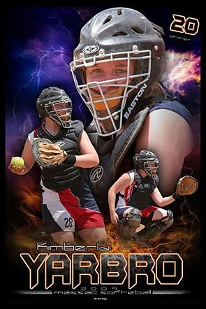 sports posters templates for photoshop photoshop sports poster templates by photo solutions market