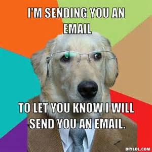 Email Meme - email meme related keywords suggestions email meme