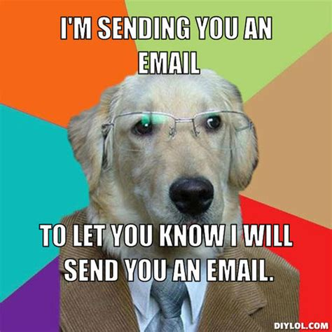 Meme Email - october 2014 selpful insights