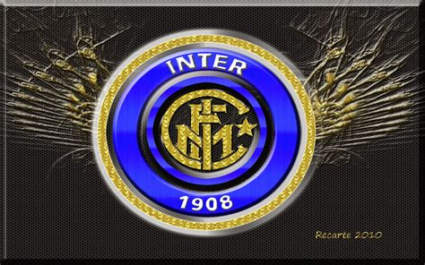 wallpaper bergerak inter milan download inter milan wallpapers hd wallpaper
