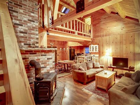 26 airy living rooms with 26 airy living rooms with kitchen openings