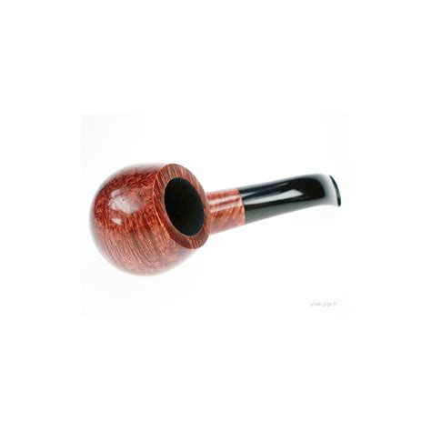 Handmade Pipes - handmade pipe ser jacopo modica 16 la pipe rit