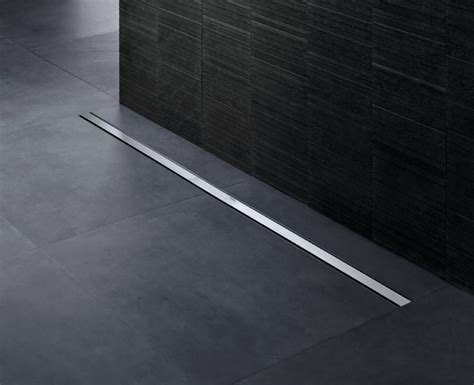 Moderne Zäune Edelstahl by Cleanline Shower Channel Lavo Bathrooms And Bathroom