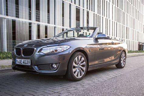 Versicherung Kosten Für Auto by Mietwagen News Aktuelle Nachrichten Zu Mietwagen