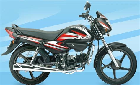 Honda Splendor 404 Page Not Found Error Feel Like You Re In The