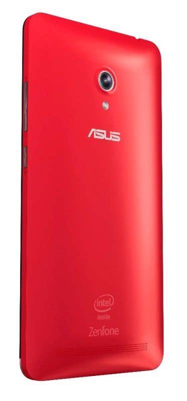 Asus Zenfone C 16gb asus zenfone 5 lte 16gb