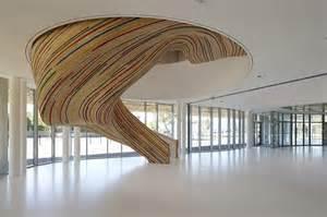 treppe design das aussergewoehnliche design der treppe kunstop de