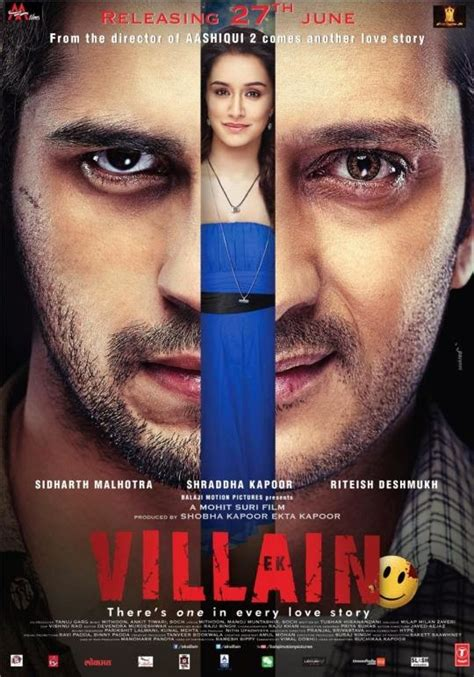 full hd video ek villain moviesplace ek villain 2014 download links full movie
