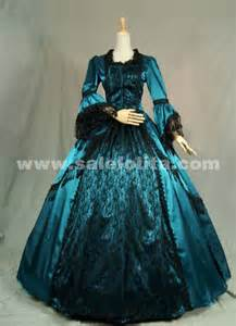 Civil war era ball gown lolita dresses victorian dress blog