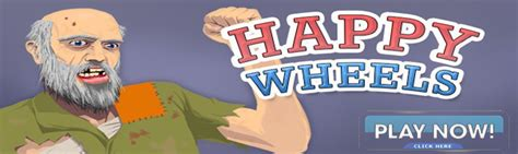 happy wheels 2 full version game online image gallery happy wheels total jerkface