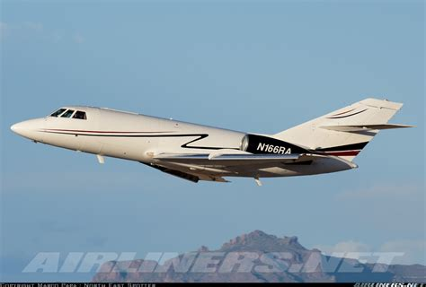 dassault falcon mystere 20f 5 untitled royal air freight aviation photo 4075399