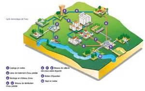 des traitements pour une eau s 251 re officiel de l eau
