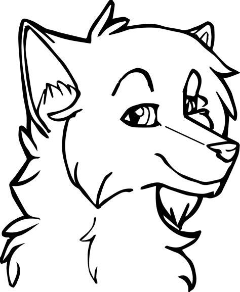 wolves coloring pages wolves coloring pages coloringsuite