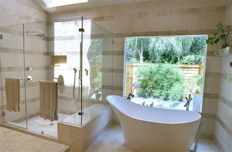 Bathroom Mirrors Limerick Limerick Remodel Contemporary Bathroom Houston