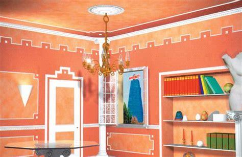 greche per pareti interne bordini decorativi fai da te