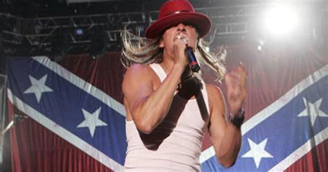 Kid Rock Proposes To New York Says He Would Convert To Judaism by Kid Rock Is A Why Is He Act Of