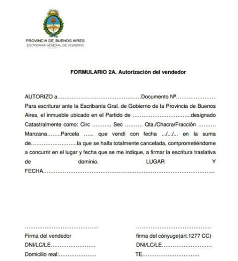 formulario declaracion patrimonial juramentada ecuador formulario declaracion patrimonial juramentada contraloria