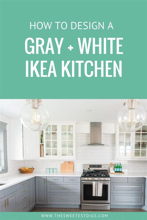 4 myths about ikea kitchen appliances 25 best ideas about ikea kitchen inspiration on pinterest