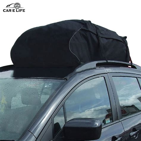 Car Roof Rack Reviews by Car Roof Rails Reviews Shopping Car Roof Rails